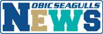 OBIC SEAGULLS NEWS logo0423.jpg